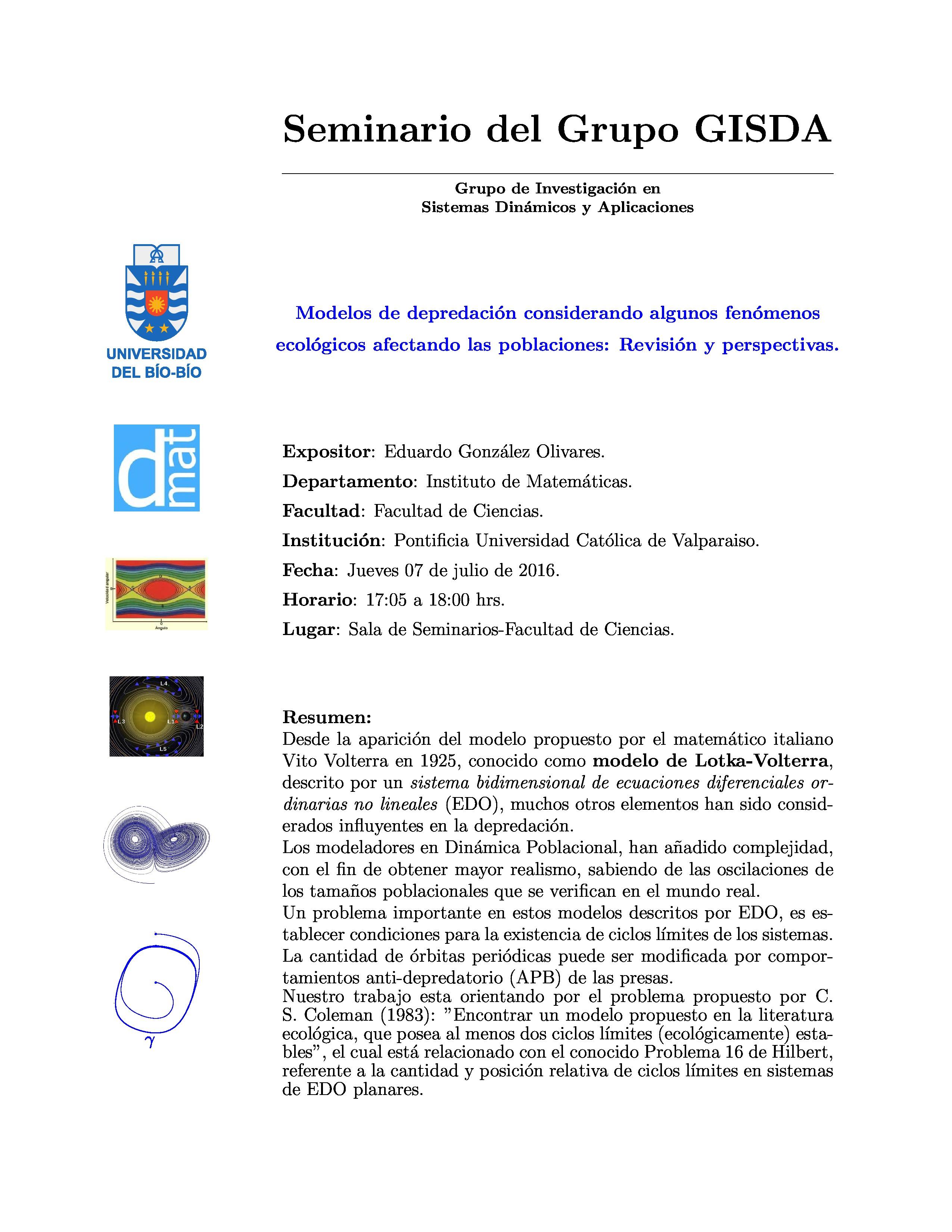 seminario-gonzalez20160706