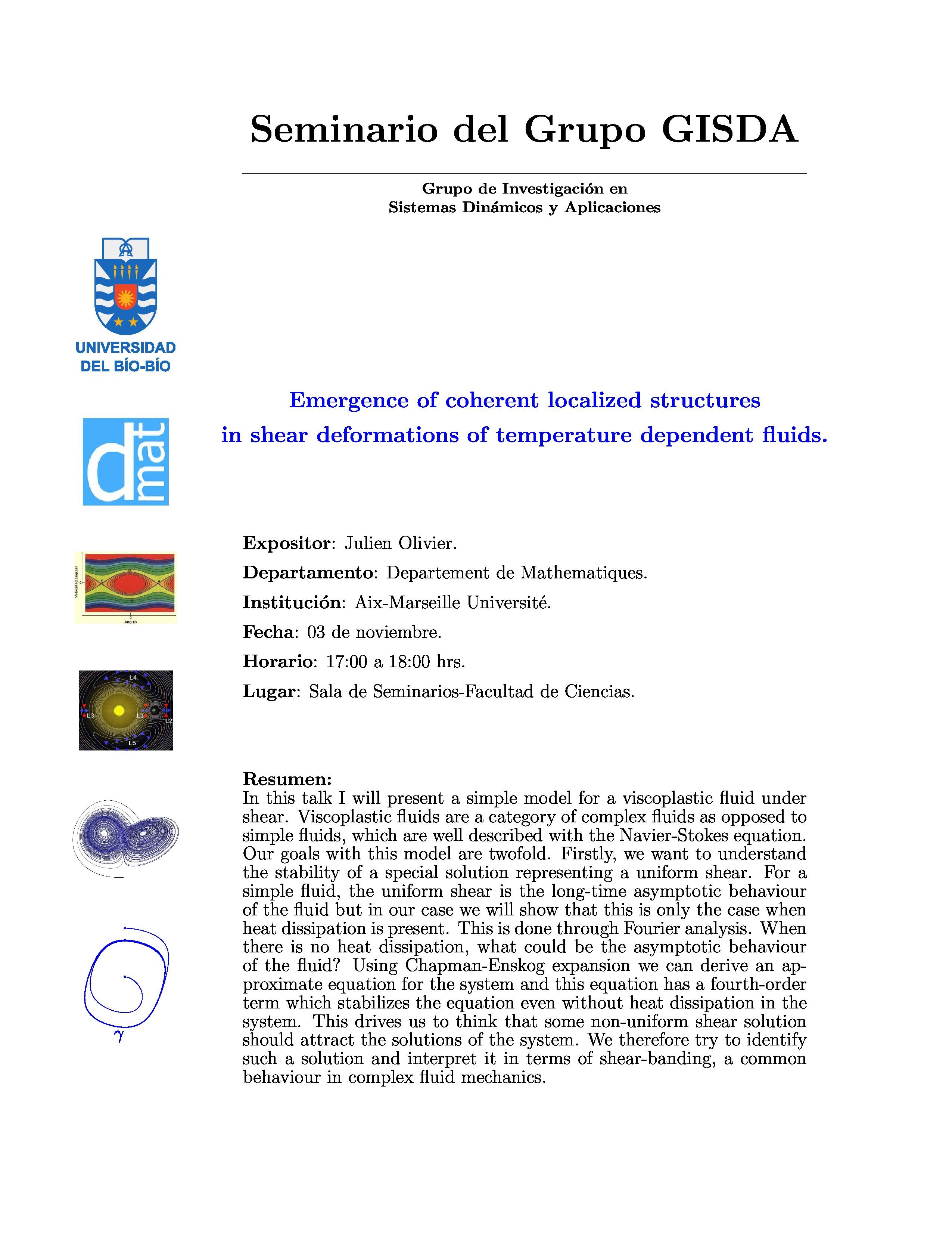 seminario-olivier20161103
